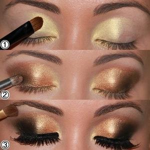 Make-up (7)