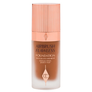 Airbrush Flawless Foundation 15 Cool