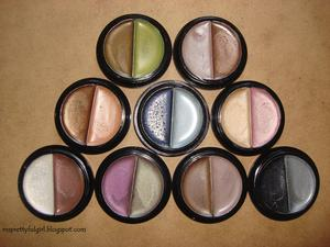 E.L.F. Duo Shadow Cream http://msprettyfulgirl.blogspot.com/2011/08/collection-elf-duo-eyeshadow-cream.html
