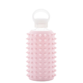 Spiked Little 500 ML Air Kiss