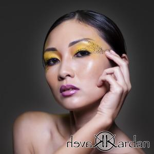 www.faceartbeauty.com