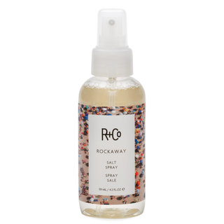 R+Co Rockaway Salt Spray