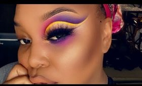 Makeup 💄 Video of the Day ☀️