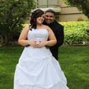 My Wedding day :)