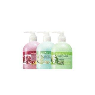 Avon Naturals Antibacterial Hand Wash