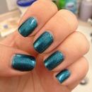 Fave Blue