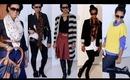 Fall Fashion Lookbook Pt.2 w/ ShoeDazzle