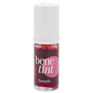 Benefit Cosmetics Benetint Rose Lip & Cheek Tint