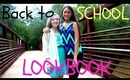 Back to School Lookbook (macbeautyfashiongirl's b2s giveaway)