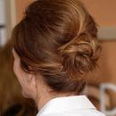 Hair of the week: Bun