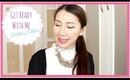 ♥ Get Ready With Me for my Birthday! | Bethni