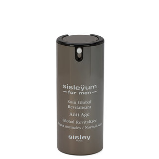 Sisley-Paris Sisleÿum for Men (Normal)