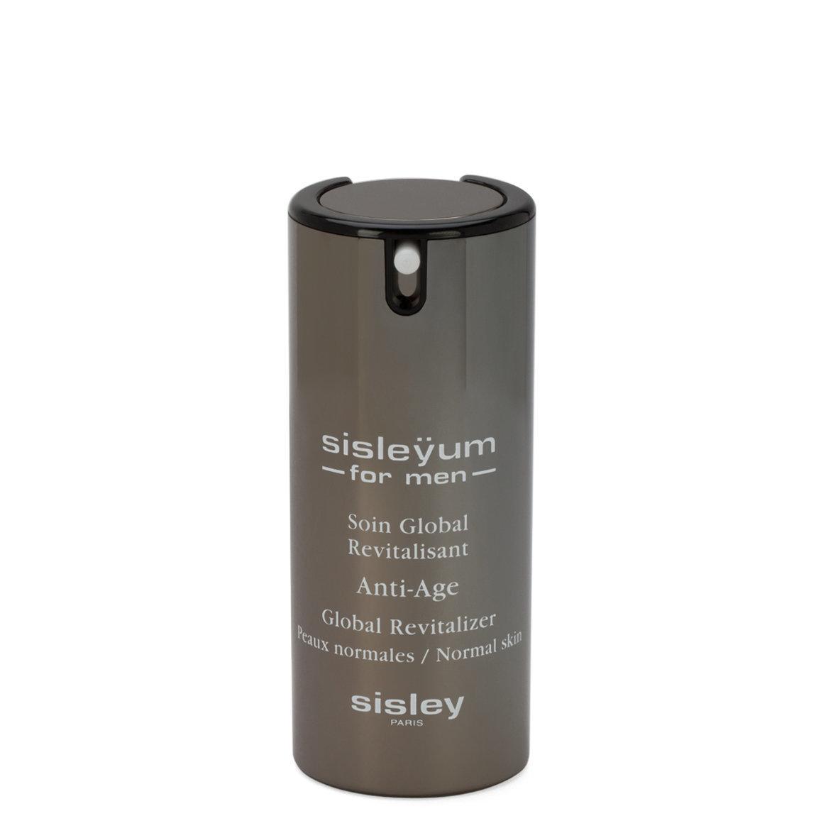 Sisley-Paris Sisleÿum for Men (Normal) alternative view 1 - product swatch.