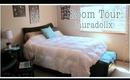Room Tour | LauraDollx