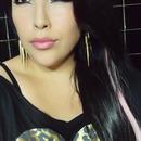 ~Makeup Modern Cleopatra :.