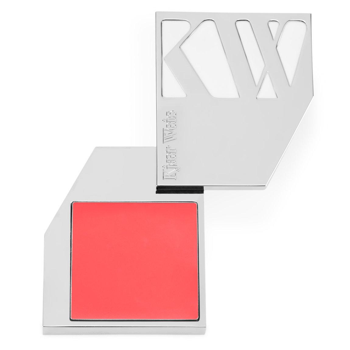 Kjaer Weis Cream Blush Above and Beyond alternative view 1.