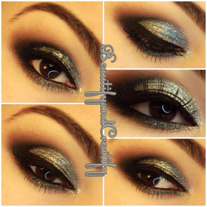 Please, help me win the contest by voting for this look on: http://www.ardelllashes.com/ardellvoting/activate.php?activecode=11614320