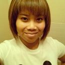 Got my hair cut xD
