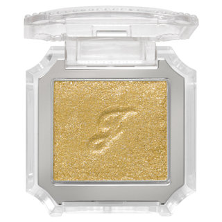 Iconic Look Eyeshadow G305 Glitter