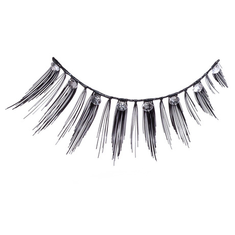 Sugarpill Cosmetics Spark False Eyelashes