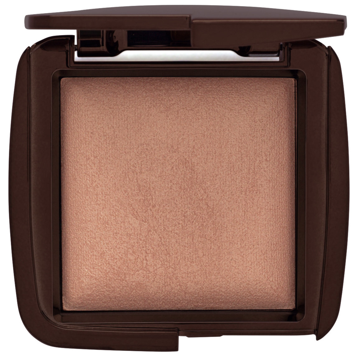 Hourglass Ambient Lighting Powder Radiant Light alternative view 1 - product swatch.