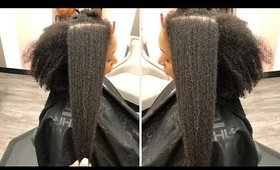 Don't Let The Shrinkage Fool You! Part 4