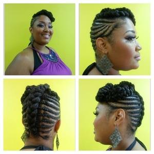 www.styleseat.com/tatianawilson