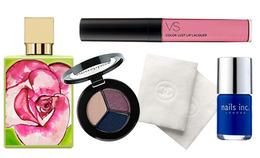 Beautylish's Editor Picks