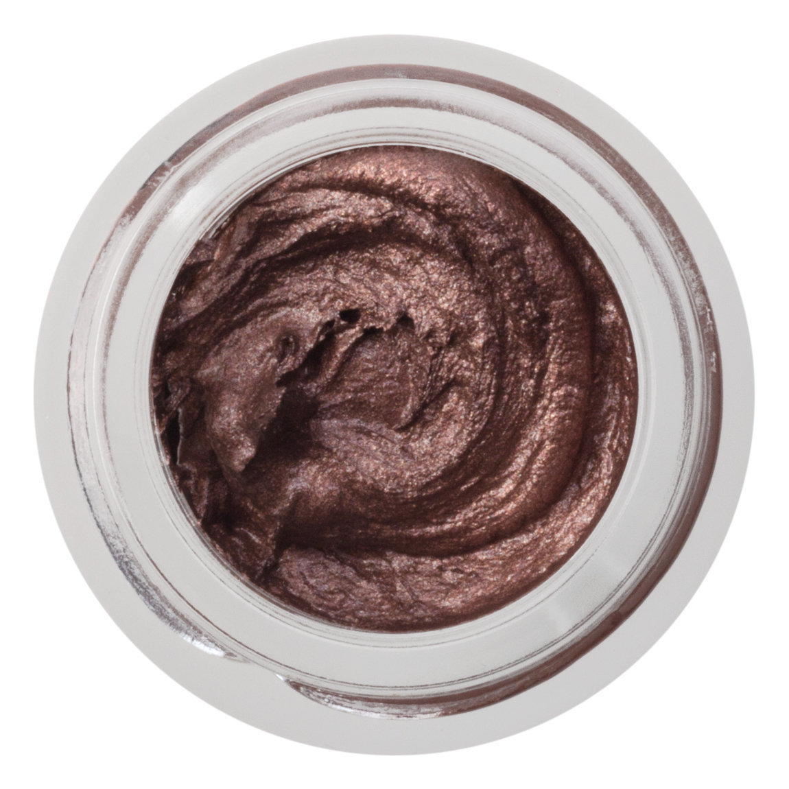 Charlotte Tilbury Eyes to Mesmerise Chocolate Bronze alternative view 1.