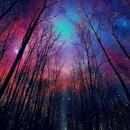 Galaxy!!