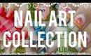 Nail Art Designs Collection #19 | madjennsy