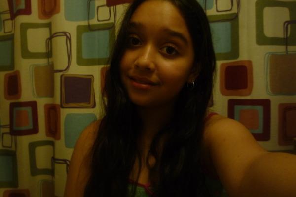 Brianna D.