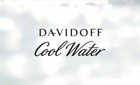 Paul Walker for Cool Water Teaser