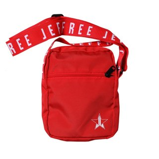 Jeffree Star Cosmetics Side Bag