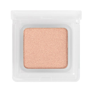 Mono Eye Shadow