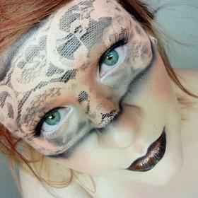 ::Makeup Artistry::