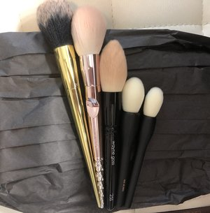 Photo of product included with review by Liza G.