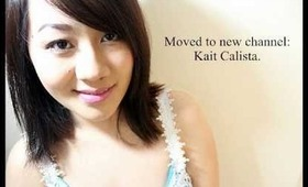 MOVED-Kait Calista