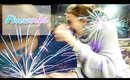 #13 | Fireworks Night | ♡ Coco Milone Vlogs ♡ |
