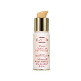 Clarins Advanced Extra-Firming Eye Contour Serum