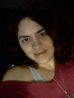 Lidia B.