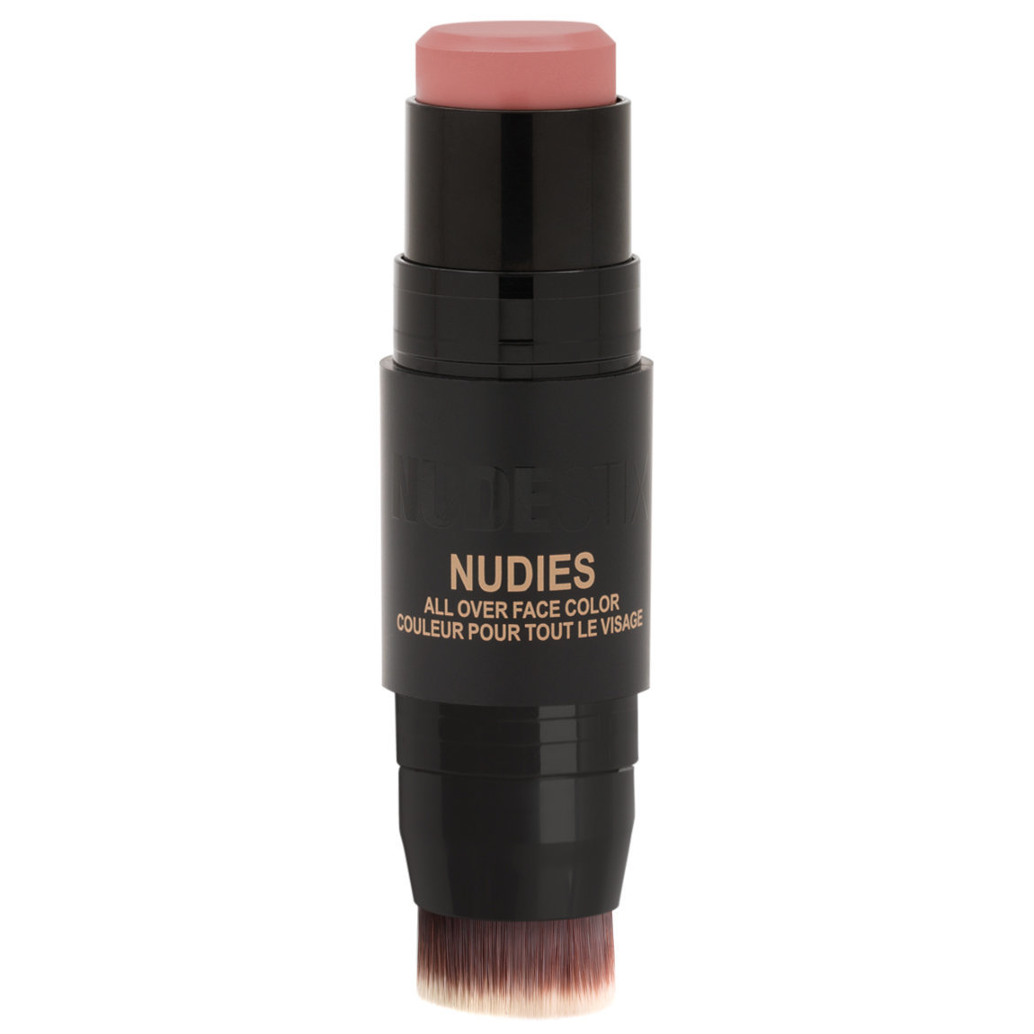 Nudestix Nudies Matte Blush & Bronze Bare Back