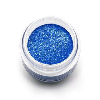 Loose Eyeshadow Royal Sugar
