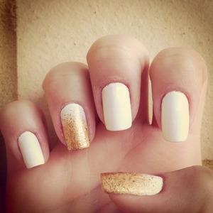 2014 Nails!