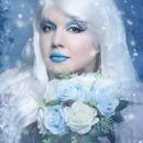 Frost of doom