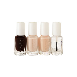 Essie Essie 'On the Go' Travel Set