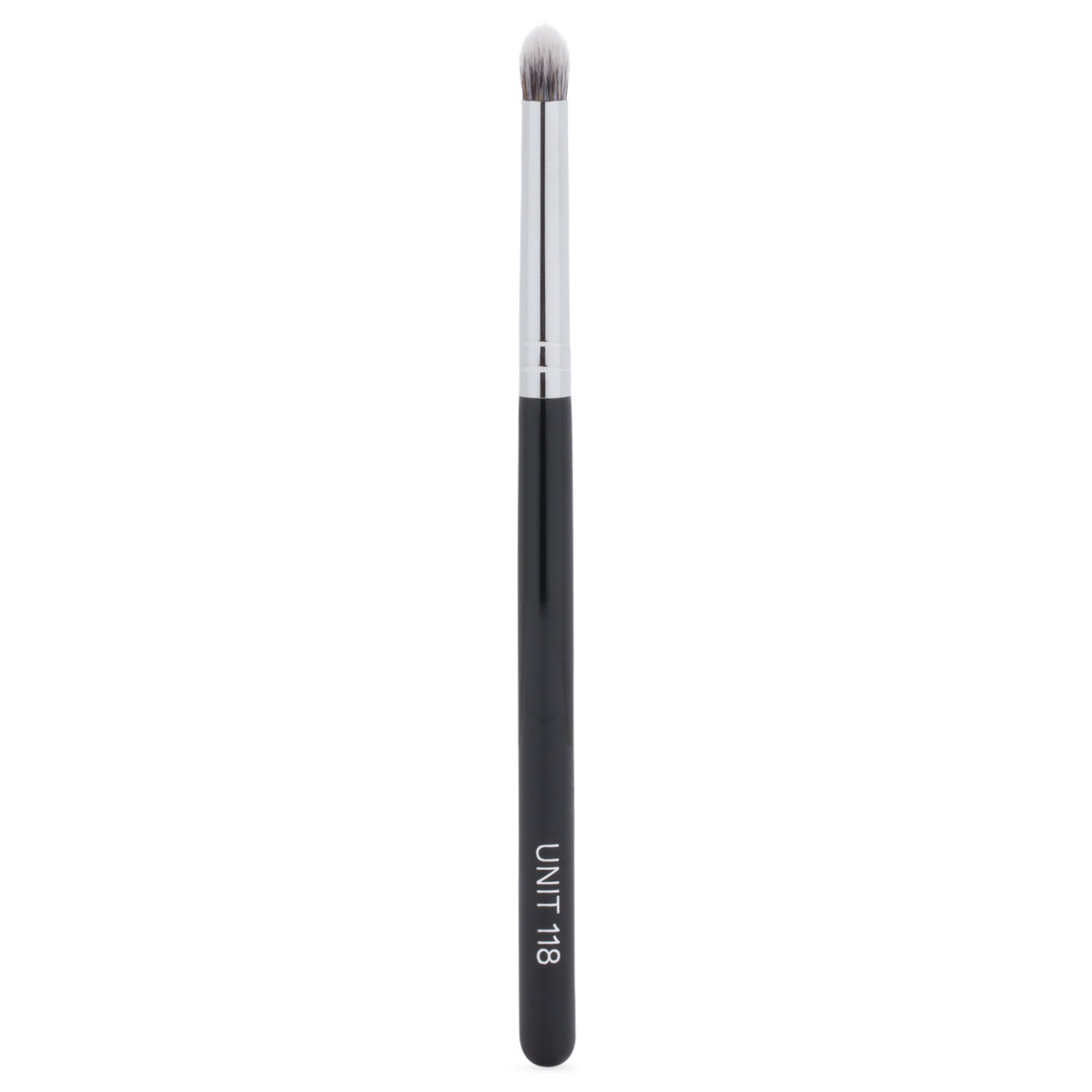 UNIT 118 Eye Brush