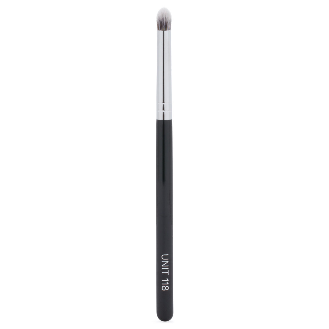 UNITS UNIT 118 Eye Brush alternative view 1 - product swatch.