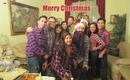 Vlogmas Day 20: December 24, 2013