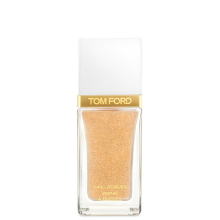 TOM FORD Soleil Nail Lacquer